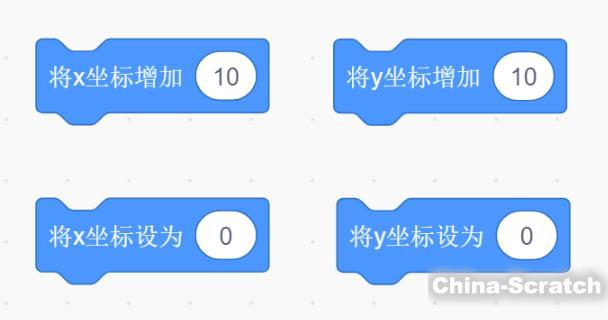 https://www.china-scratch.com/Uploads/timg/190813/132HQ304-2.jpg