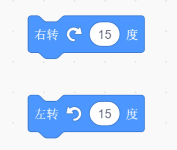 https://www.china-scratch.com/Uploads/timg/190813/132I01K9-9.jpg