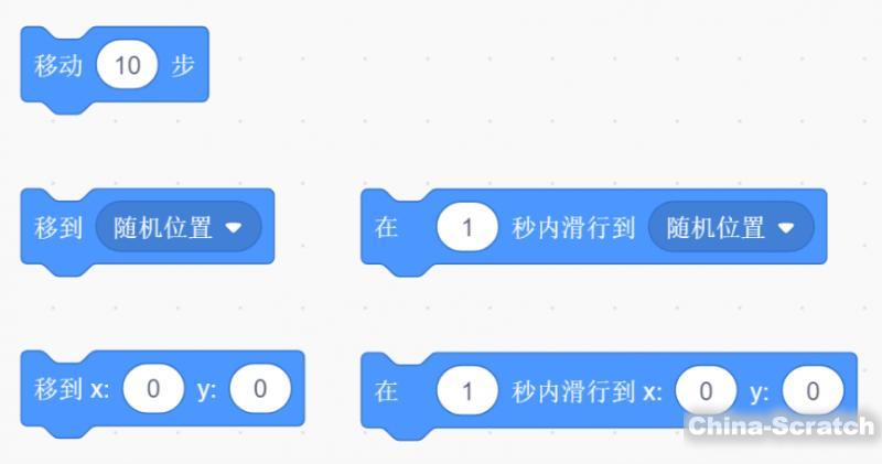 https://www.china-scratch.com/Uploads/timg/190813/132I04093-11.jpg