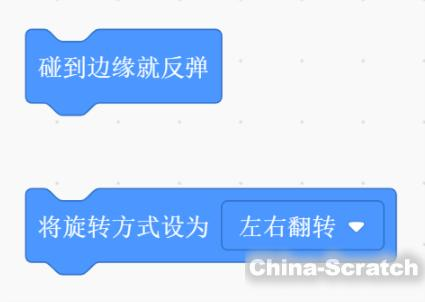https://www.china-scratch.com/Uploads/timg/190813/132I12194-13.jpg