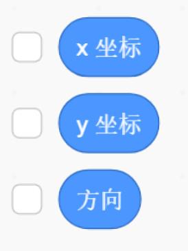 https://www.china-scratch.com/Uploads/timg/190813/132I22S4-15.jpg
