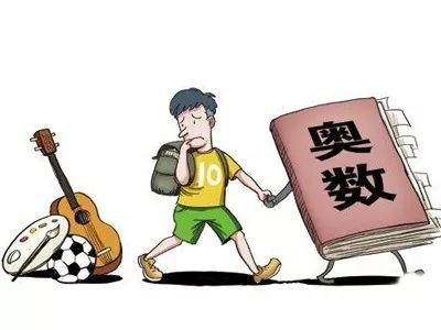 https://www.china-scratch.com/Uploads/timg/190813/132Q63593-0.jpg