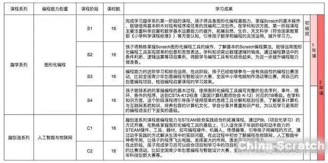 https://www.china-scratch.com/Uploads/timg/190813/132Z56396-9.jpg