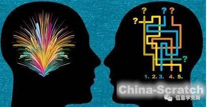 https://www.china-scratch.com/Uploads/timg/190813/133AM348-4.jpg