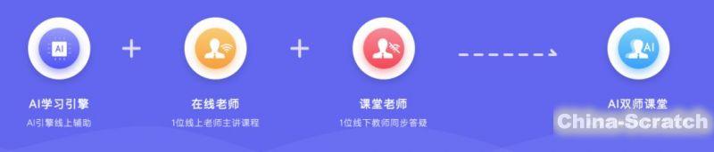https://www.china-scratch.com/Uploads/timg/190814/1239245139-5.jpg