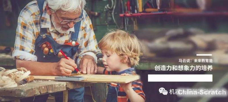 https://www.china-scratch.com/Uploads/timg/190814/123G15Y5-1.jpg