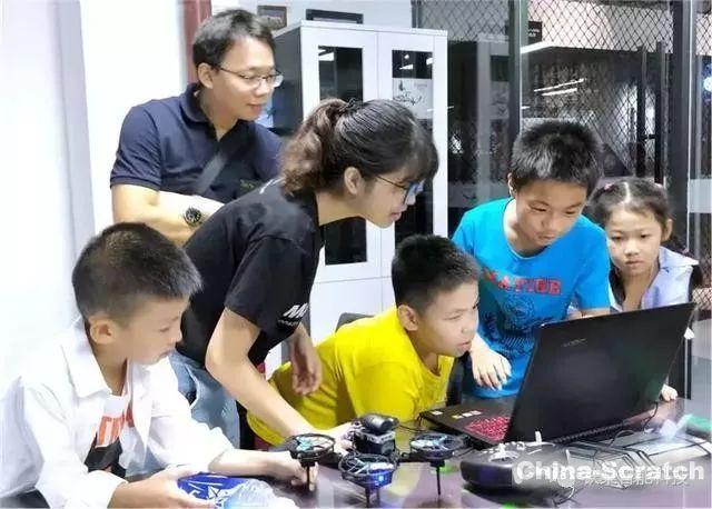 https://www.china-scratch.com/Uploads/timg/190814/1240151619-3.jpg