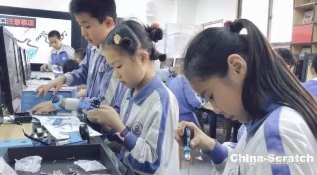 https://www.china-scratch.com/Uploads/timg/190814/1240152328-4.jpg