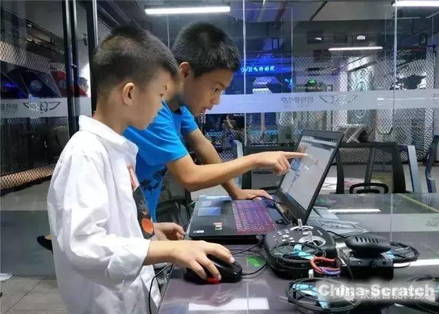 https://www.china-scratch.com/Uploads/timg/190814/1240153A2-1.jpg