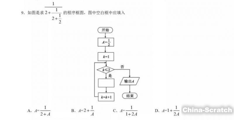 https://www.china-scratch.com/Uploads/timg/190910/130U35B4-0.jpg