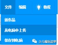https://www.china-scratch.com/Uploads/timg/190911/1206054400-0.jpg