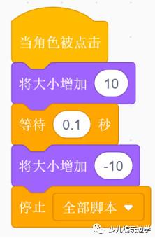 https://www.china-scratch.com/Uploads/timg/190911/120605E18-2.jpg