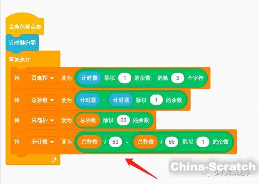 https://www.china-scratch.com/Uploads/timg/190911/12060635Y-8.jpg