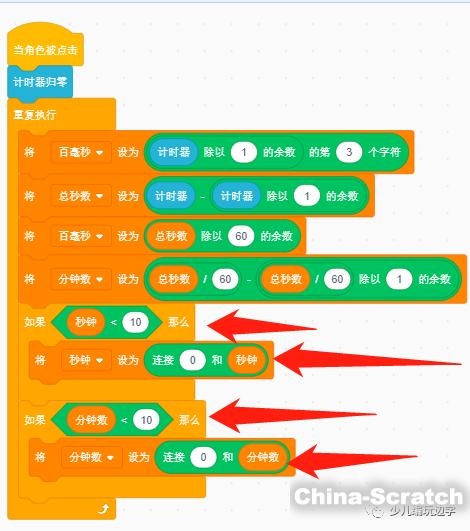 https://www.china-scratch.com/Uploads/timg/190911/12060C1Z-9.jpg