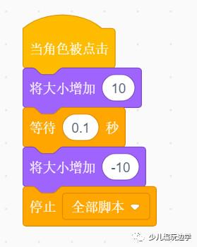 https://www.china-scratch.com/Uploads/timg/190911/12060J602-11.jpg